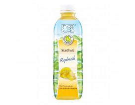 ALLSWELL WATER STARFRUIT DRINK (LESS SUGAR) - CASE