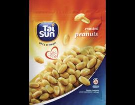 Tai Sun Roasted Peanuts - Case