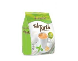 Chekhup Teh Tarik 3 In 1 Original - Case
