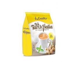 Chekhup Teh Tarik Halia (Ginger Extract) - Case