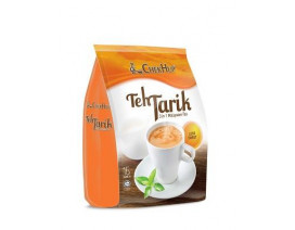 Chekhup Teh Tarik 3 In 1 Less Sweet - Case