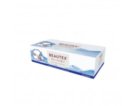 Beautex Disposable Cloth-Like Kitchen Towel - Case