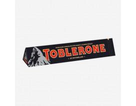 Toblerone Dark Chocolate Bar - Case