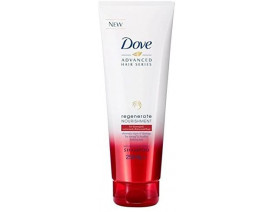 Dove Regenerative Nourishment (New)Shampoo (Uk) - Case