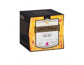 Twinings London Strand Earl Grey Tea 100's - Case