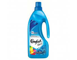 Comfort Ultra Morning Fresh Concentrated Fabric Conditioner - Case
