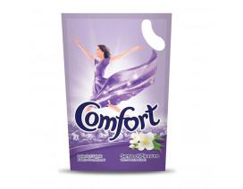 Comfort Regular Sense Of Pleasure Fabric Softener Refill - Case