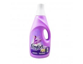 Comfort Regular Sense Of Pleasure Fabric Softener - Case