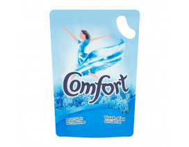 Comfort Touch Of Love Fabric Conditioner Refill - Case
