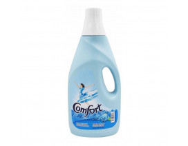 Comfort Touch Of Love Fabric Conditioner - Case