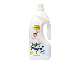Comfort Ultra Pure Concentrated Fabric Conditioner - Case