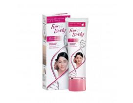 Fair & Lovely Advanced Multi Vitamin Face Cream - Case