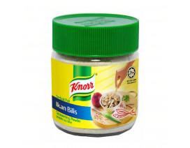 Knorr Seasoning Powder Ikan Bilis - Case