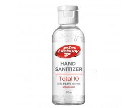 Lifebuoy Total 10 Hand Sanitizer - Case