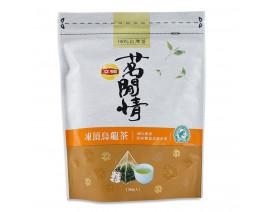 Lipton Oolong Tea Bags 36s - Case