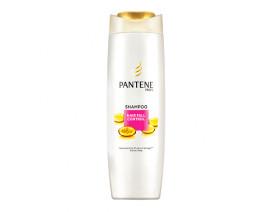 Pantene Hair Fall Control Shampoo - Case