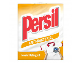 Persil Anti-bacterial Powder Detergent - Case