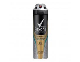 Rexona Men Sports Defense Spray Deodorant - Case