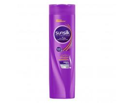 Sunsilk Perfect Straight Shampoo - Case