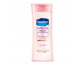 Vaseline Healthy White Insta Fair Lotion - Case