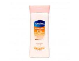 Vaseline Healthy White SPF 24 Lotion - Case