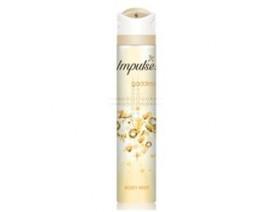 Impulse Deodorant Goddess - Case