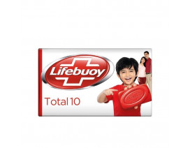 Lifebuoy Total 10 Germ Protection Bar Soap - Case