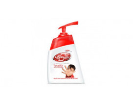 Lifebuoy Total 10 Anti-Bacterial Hand Wash - Case