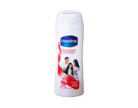 Vaseline Anti Hairfall Shampoo (India) - Case