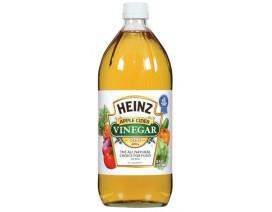 Heinz Apple Cider Vinegar - Case