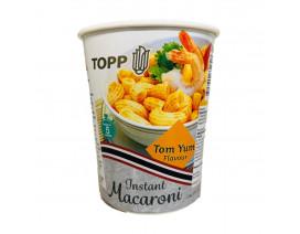 Topp Tom Yum Macaroni  - Case