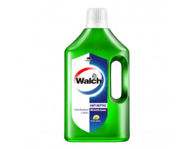 Walch Antiseptic - Case