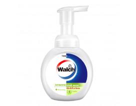 Walch Foaming Hand Wash Refreshing - Case