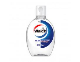Walch Hand Sanitiser - Case