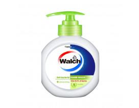 Walch Hand Wash Moisturising - Case