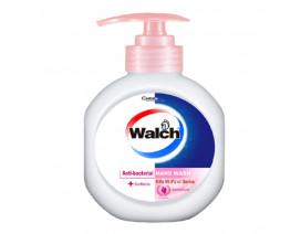 Walch Hand Wash Sensitive - Case