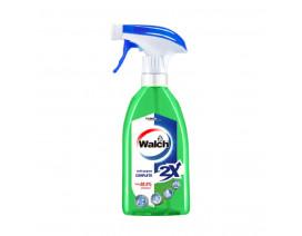 Walch Walch Multi-Purpose 3X Complete - Case