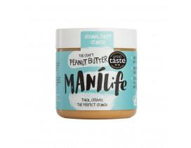ManiLife Original Roast Crunchy Peanut Butter - Case