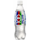 100PLUS Isotonic Drink - Case