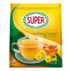 SUPER INSTANT TEA INFUSIONS - CHRYSANTHEMUM WITH HONEY - Case