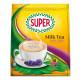 SUPER 3-IN-1 INSTANT MILK TEA - EARL GREY  - Case