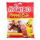 Haribo Happy Cola Gummy Candy - Case