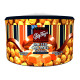 Chef Tony's Gourmet Popcorn Premium Caramel Regular Tub - Case