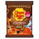 Chupa Chups The Best of Bag - Case