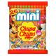 Chupa Chups Mini Bag - Case