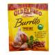 Old El Paso Seasoning Mix Burrito - Case