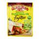 Old El Paso Seasoning Mix Fajita - Case