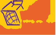 Jbrupa Logo