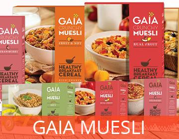 SG 1st Online Wholesaler Food And Beverages FMCG Distributor